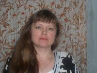 Елена Баранова, 5 апреля , Хмельницкий, id130600017
