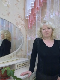 Лидия Сементеева-Самойлова, 10 января , Рязань, id157077855