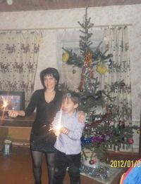 Эльвира Шанталинская, 16 ноября , Казань, id170736848