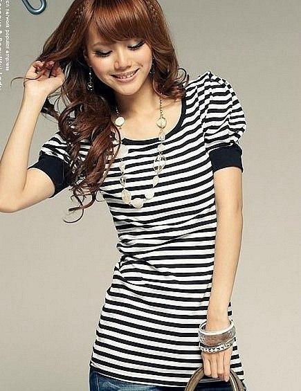 d5aa1d36e080 Одежда для модных девушек  Интернет магазин недорогой женской одежды ...
