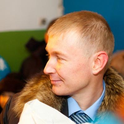 Алексей Ищенко, 20 апреля 1992, Казань, id22776984