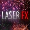 Лазерное шоу в Москве и по всей России - LaserFx