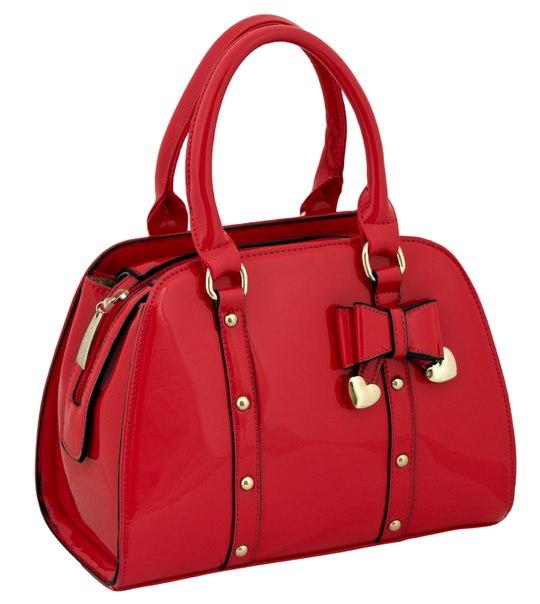 Интернет - магазин Графит продает женские сумки недорого ( дешево...
