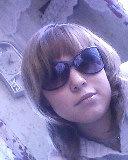 Олечка Иванова, 19 августа 1995, Светлоград, id134657667