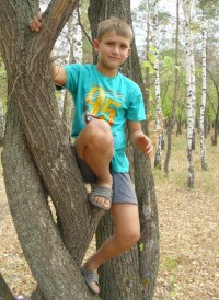 Станислав Жеравов, 6 сентября , Москва, id94540595