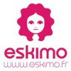 ESKIMO CAREER MANAGEMENT INTERNATIONAL