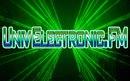 Univ Electronic фото #1
