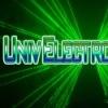 Univ Electronic фото