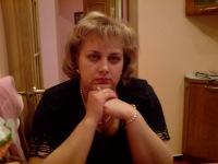 Елена Ларина, 2 июня , Сочи, id148328844
