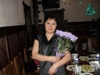 Александра Аксентьева