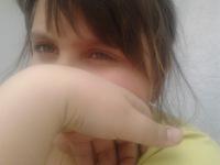 Валерия Колмыкова, 17 января , Комсомольск-на-Амуре, id168408081