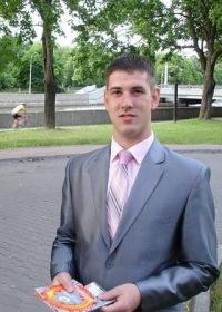 Вадим Мурков