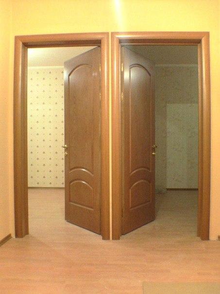 ВРЕЗКА ЗАМКОВ в металлические и деревянные двери.  Установка ДОВОДЧИКА (подбор, регулировка).
