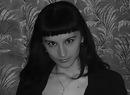 Людмила Лобань фото #20