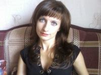 Яна Власовец, 22 августа 1985, Бровары, id92901614