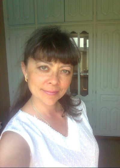 Ольга Титова, 26 октября , Усолье-Сибирское, id169851876