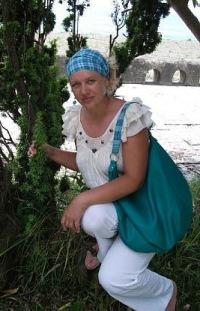 Ирина Черникова, 5 января , Москва, id122682013