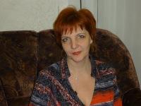 Людмила Гофман, 21 октября , Калуга, id135605717