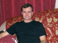 Дмитрий Фролов, 10 февраля 1965, Куровское, id139929619