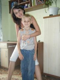 Ігор Пожарнюк, 20 июня 1999, Казань, id145339591