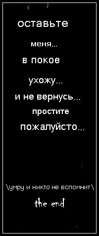 Алина Петрушина, 28 декабря , Десногорск, id157692851