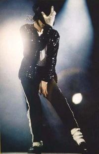 Наташа Джексон, 5 января 1996, Москва, id160102138