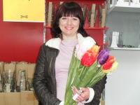 Наталья Гнездилова, 22 января 1981, Крымск, id163076548