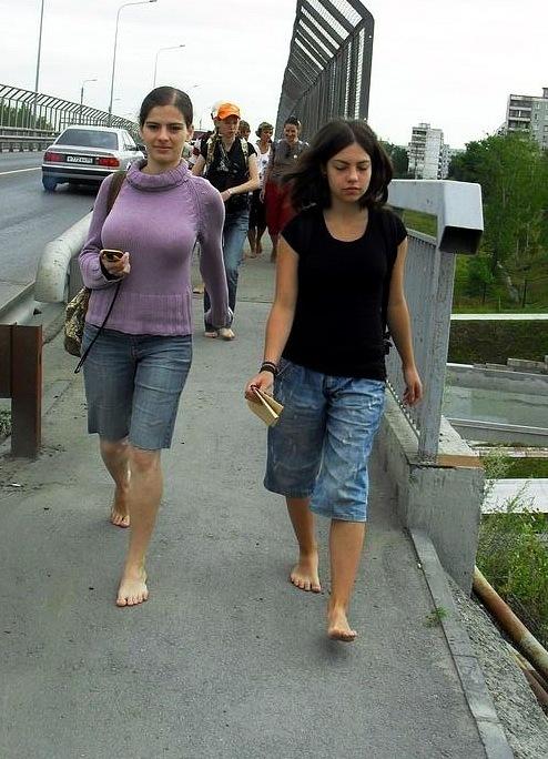 http://cs5989.vkontakte.ru/u12317566/140788805/y_ccce40a3.jpg