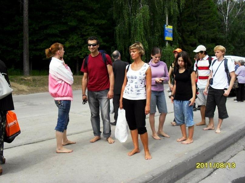 http://cs5989.vkontakte.ru/u12317566/140788805/y_f5d82a1e.jpg