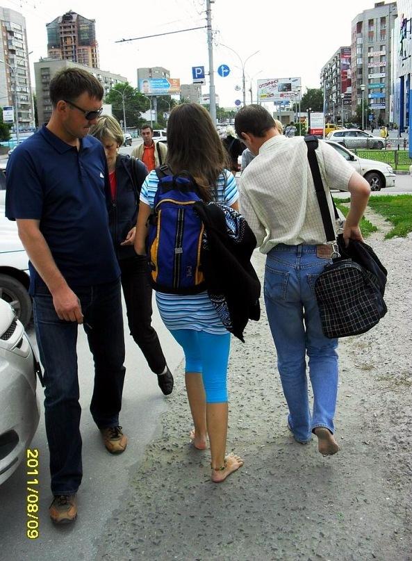 http://cs5989.vkontakte.ru/u12317566/140933984/y_1890bd70.jpg