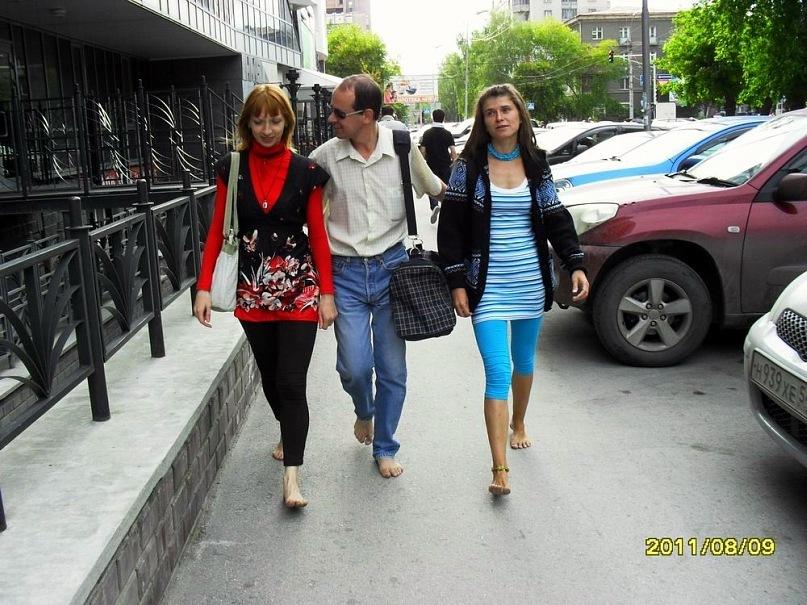 http://cs5989.vkontakte.ru/u12317566/140933984/y_238b8b2e.jpg