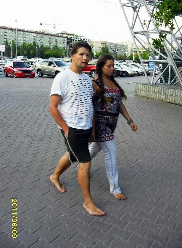 http://cs5989.vkontakte.ru/u12317566/140933984/y_251e4c79.jpg