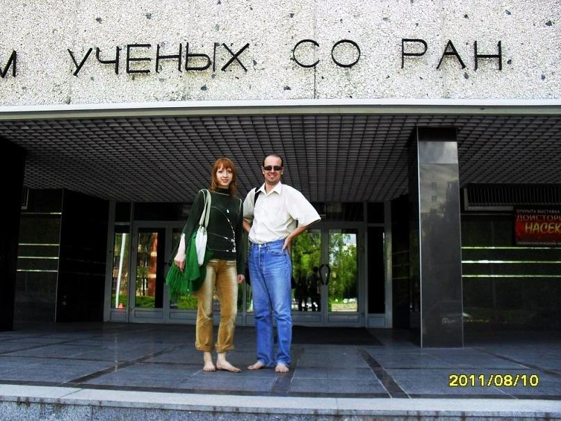 http://cs5989.vkontakte.ru/u12317566/140933984/y_3b03b1d8.jpg