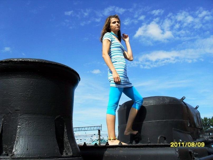 http://cs5989.vkontakte.ru/u12317566/140933984/y_66f91e04.jpg
