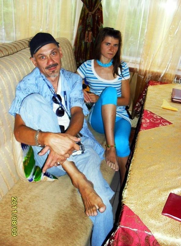 http://cs5989.vkontakte.ru/u12317566/140933984/y_8aff0b0b.jpg