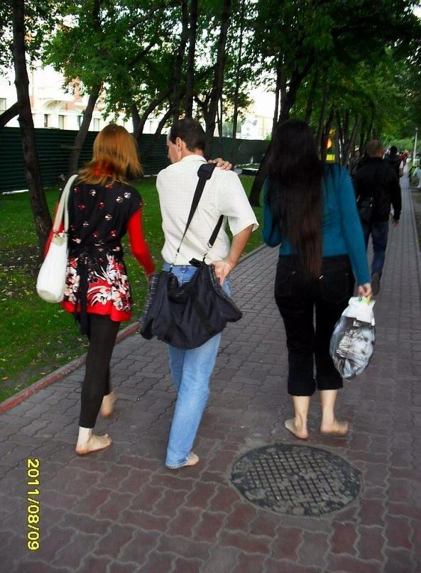 http://cs5989.vkontakte.ru/u12317566/140933984/y_abfb7e23.jpg