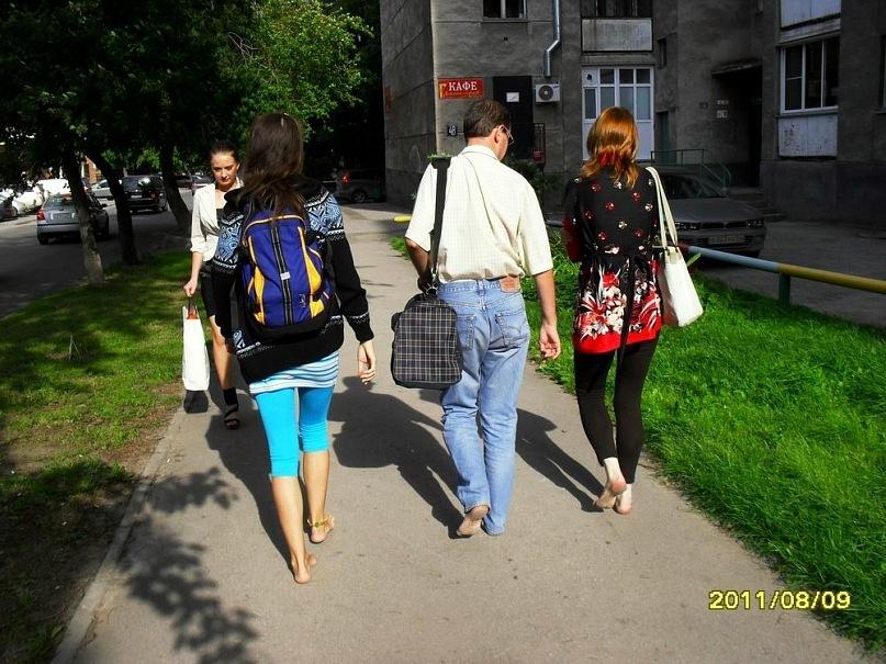 http://cs5989.vkontakte.ru/u12317566/140933984/y_ba79b5d0.jpg