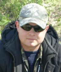 Сергей Франко, 3 октября , Киев, id128085063