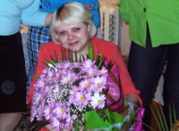 Олеся Щербакова, 14 ноября 1983, Оренбург, id145361789