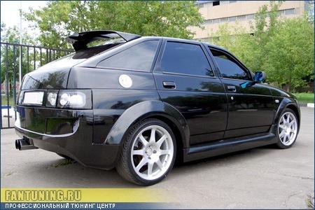 автомобиль 2141 куплю в чебоксарах, автомобили volkswagen.