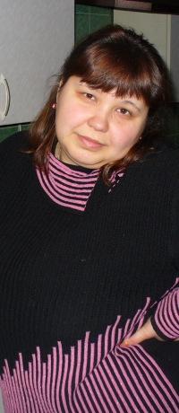 Дмитрий Варенцов, 15 февраля , Днепропетровск, id104738329