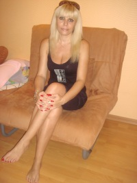 Анна Епифанова, 18 февраля 1993, Ростов-на-Дону, id118451732