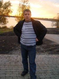 Александр Радьков, 7 августа , Тамбов, id12167442