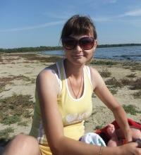 Гульнара Абдряева, 31 марта , Челябинск, id132601693