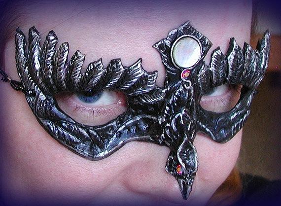 Венецианские маски - Страница 2 X_baa9d5f7