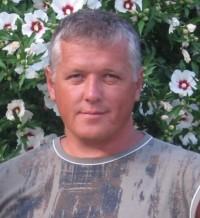 Виктор Бажинов, 26 мая 1964, Самара, id20155671
