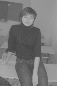 Ксения Андреевна, 1 июня , Навашино, id21073713