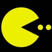 Pac Man, 27 ноября 1991, Ивано-Франковск, id23954435