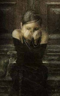 Лилия Small, 13 августа 1987, Ростов-на-Дону, id28168318