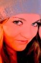 Кристина Привалова фото #14